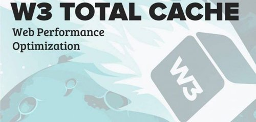 W3 Total Cache Pro v0.13.1 - WordPress Plugin - NULLED