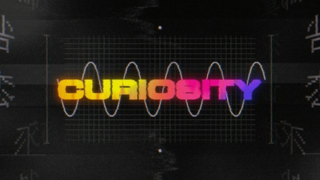 unoAV – Curiosity Voyager (Pro Pack) [With Visuals]
